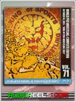 BD Thumbnail - NJPW WPW Complete 71