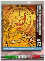 BD Thumbnail - NJPW WPW Complete 72