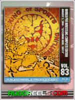 BD Thumbnail - NJPW WPW Complete 83