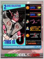 Thumb - This is J - Super J Cup Anthology