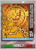 BD Thumbnail - NJPW WPW Complete 91