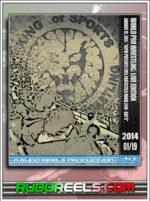 BD Thumbnail - NJPW WPW Live 2014-01-19 Fantastica Mania Day 5