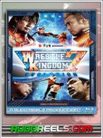 BD Thumbnail - NJPW Wrestle Kingdom 7