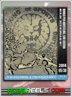 BD Thumbnail - NJPW WPW Live 2014-05-30 - Best of the Super Juniors XXI - Day 1