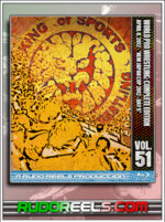 BD Thumbnail - WPW Complete 51 - New Japan Cup 2012 - Day 5