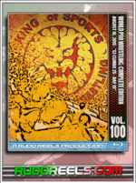 BD Thumbnail - NJPW WPW Complete 100