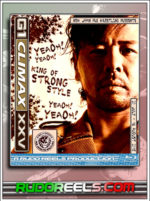BD Thumbnail - NJPW G1 Climax 2015