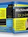 BD Preview - Michinoku Pro for Dummies - First Edition