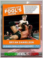 BD Thumbnail - Fools Guide to Bryan Danielson