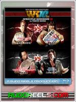 BD Thumbnail - NJPW Wrestle Kingdom 10