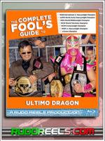 BD Thumbnail - Fools Guide to Ultimo Dragon