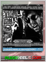 BD Thumbnail - NJPW New Beginning 2016