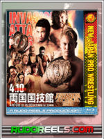 BD Thumbnail - NJPW Invasion Attack 2016