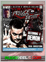 BD Thumbnail - Prince Devitt 2014