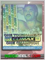 BD Thumbnail - NJPW G1 Climax II