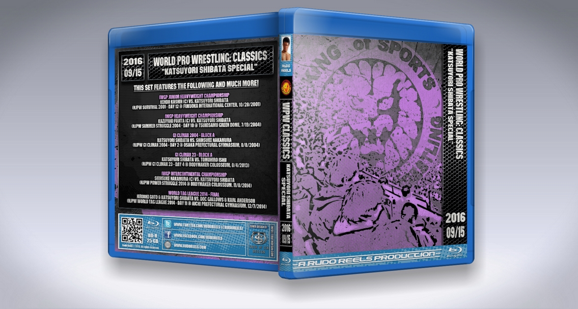 [Image: BD-Preview-NJPW-WPW-Classics-2016-09-15-Shibata.jpg]