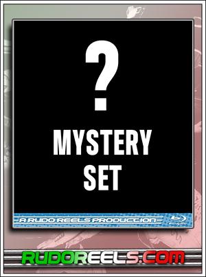 bd-thumbnail-mystery-set