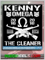 bd-thumbnail-kenny-omega-2016