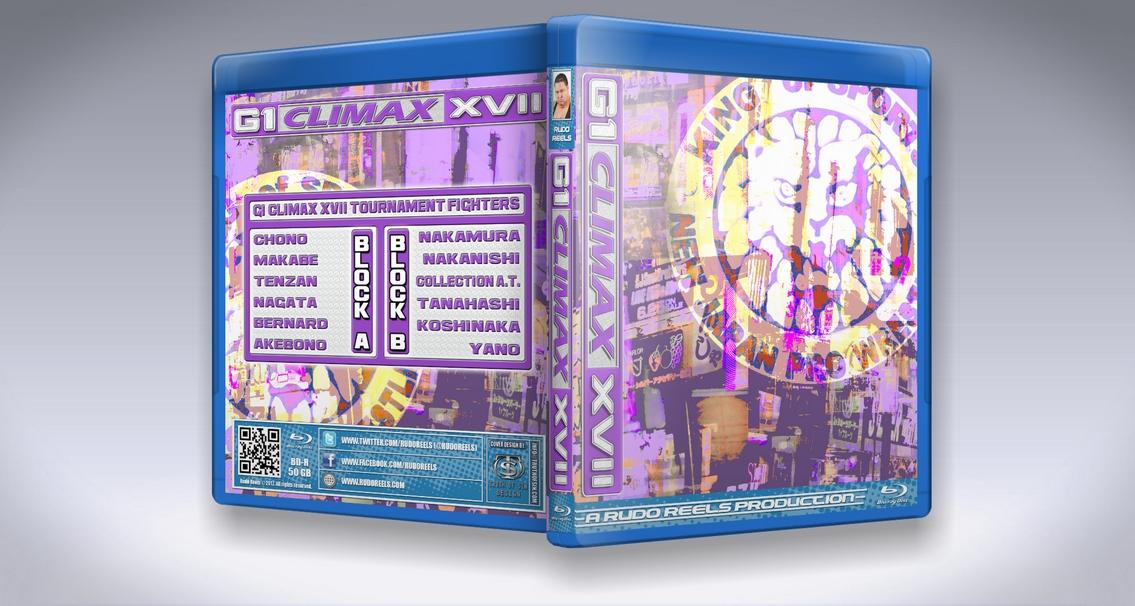 [Image: BD-Preview-NJPW-G1-Climax-2007.jpg]