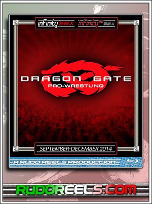 BD Thumbnail - Dragon Gate - 2014 - Sep-Dec