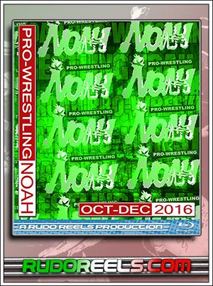 BD Thumbnail - NOAH 2016 Q4